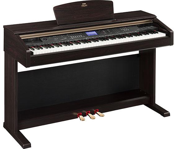 Πιάνα ηλεκτρικά