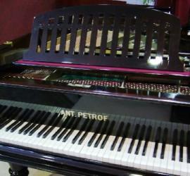 PETROF Grand Piano 160 cm