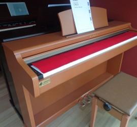 KAWAI digital piano CN23N