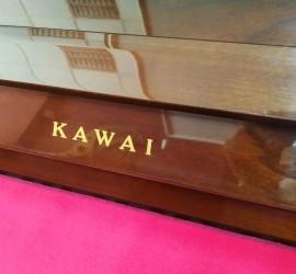 KAWAI  110